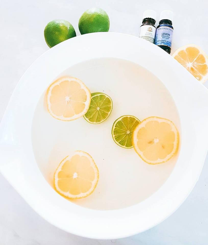 lemon-inhale